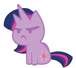 Newly Indignant by SpaceKitty