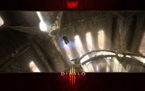 Diablo 3: The Acts #42 From Justice to Wisdom II by Holyknight3000