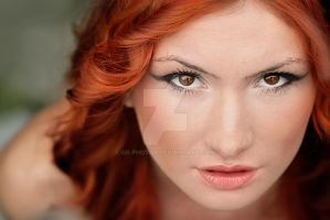 Elisabeth by gb-photos
