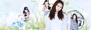 Cover zing #35: GaYoon (4Minute)- By Hello Cupid by HelloCupid