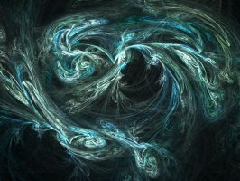 Whirlpool by silencefreedom
