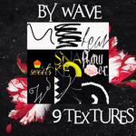 9 icon textures by Uliana-wave