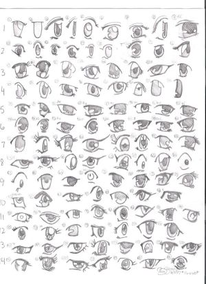 http://th03.deviantart.com/fs18/300W/i/2007/154/8/3/Summer_Anime_Project___Eyes_by_BooBooKachoo.jpg