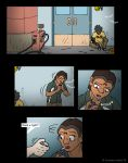 Nextuus Page 756 by NyQuilDreamer