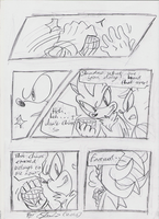 R_A page 23 by f-sonic