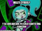 ember odia a miley cyrus by mrstoonation