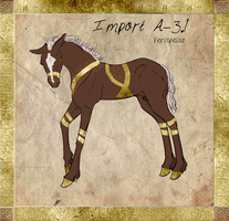 Import A-3.1 by EdithSparrow