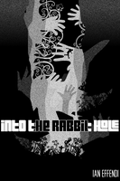 Into the Rabbit Hole Cover by rimij405