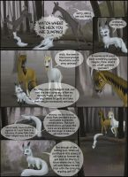 Caspanas - Page 138 by Lilafly