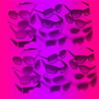sunnies background by ali-is-colourful