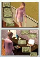 Transfer Device Page 12 by Edumail