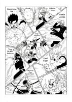 DBON issue 8 page 12 by taresh