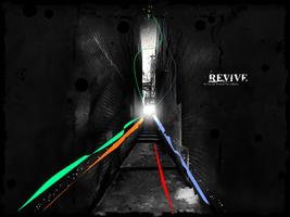 Revive by ReNeon