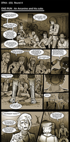 DTKA - 151 Round 4 page01 by Andrimnir
