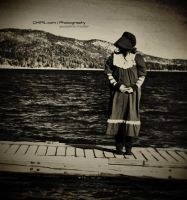 _I feel lost by chipil