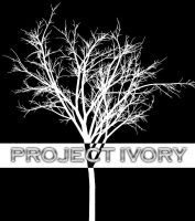 fid0:ProjectIvory by greateronion