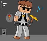 Skydoesminecraft by dhonde