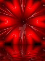 Abstract Background 02 by DreamWarrior