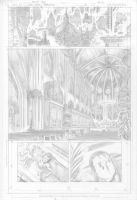 FCR3page12pencils by butones