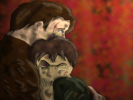 NT: Closed Break: Counting by ode2sokka