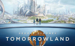 Why Tomorrowland's Ending Works by SavageScribe