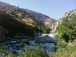 Kern River by Miw-Sher13