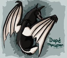 Dupe by Tundris