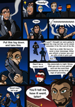 ME CW: Toys, Tools, and Weapons 114 by Padzi