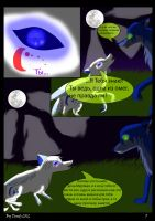 Kill_me-Page 5 by Dead-2012
