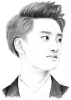 D.O by pgmt