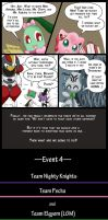 Event 4 Day 1 Page 3 by Galactic-Rainbow
