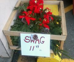 Swag- 11.99$ Each! by WickedOreo