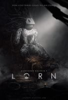 Lorn_poster2 by Androno25