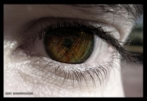 Eye of Me series no.02 by deviantdark
