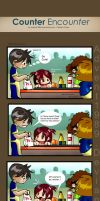 Counter Encounter-comic strip by Advent1989