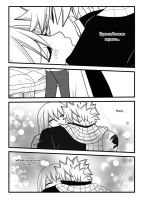 NaLu story part 3 (page 10) by smaliorsha