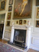 Petworth House and Park 149 by VIRGOLINEDANCER1