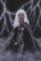 Storm by seph8