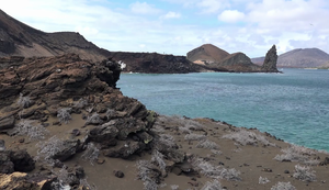 Iles Galapagos 3 by boodlemoo