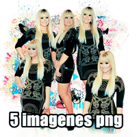 Pack png 11 Demi Lovato by MichelyResources