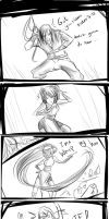 HTTYD-Do the hair whip by Elleybug