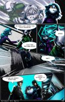 Derideal page 29- chap 04 by Andalar