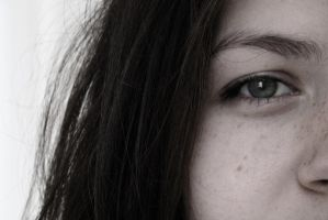 eye by Northern-beauty