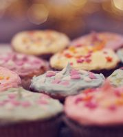 cupcake love by bowersburn