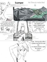 :SMReloaded: ACT1 Page 4 by Evilness321