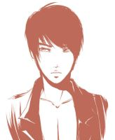 DBSK fanart... maybe -_- by yuki-k