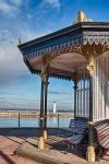 Brighton Pavillion Color by CharmingPhotography