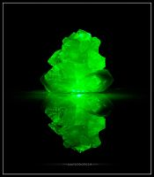 kryptonite by subaqua