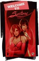 Welcome to Sunstone by Vivez-pour-danser