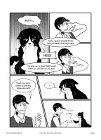 MSRDP pg 122 by Maiden-Chynna